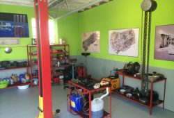 autoservis autolabs – specialisti na automaticke prevodovky (2)