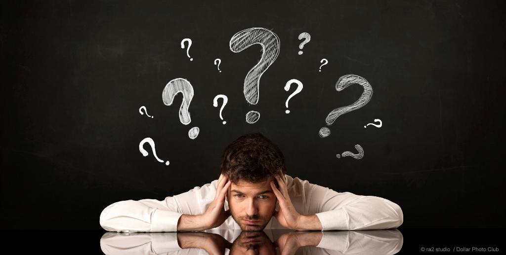 otazky na ktore treba pamatat pri objednavani do servisu
