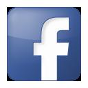 facebook autolabs