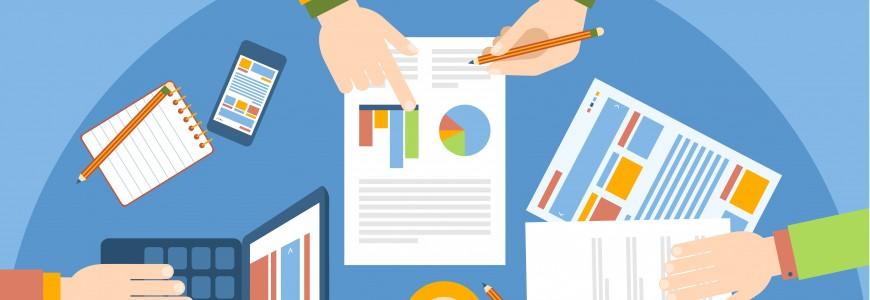štatistky výmen a opráv 2015